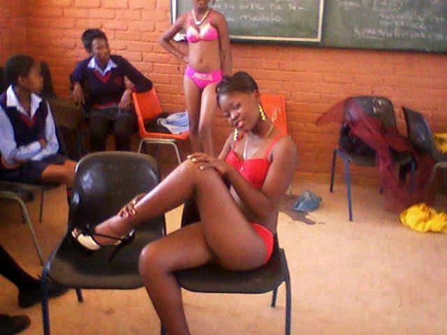 Prostitutes Yako