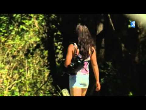 Prostitutes Fontainebleau