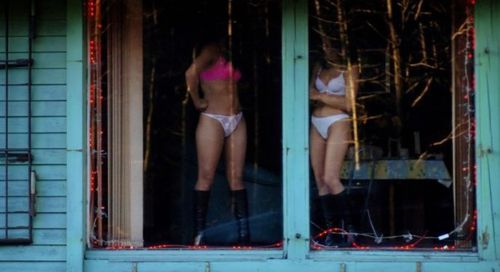 Prostitutes Manosque