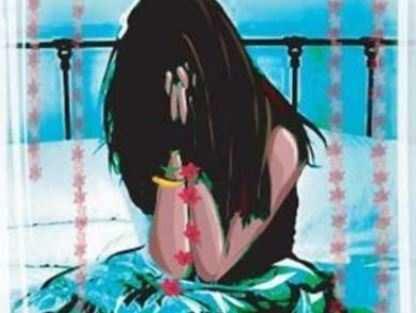 Prostitutes Kolhapur