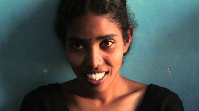 Prostitutes Warangal