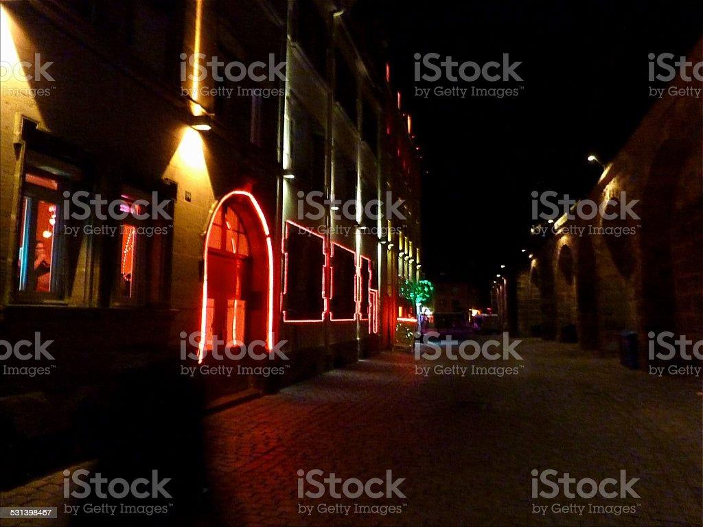 Prostitutes Nurnberg