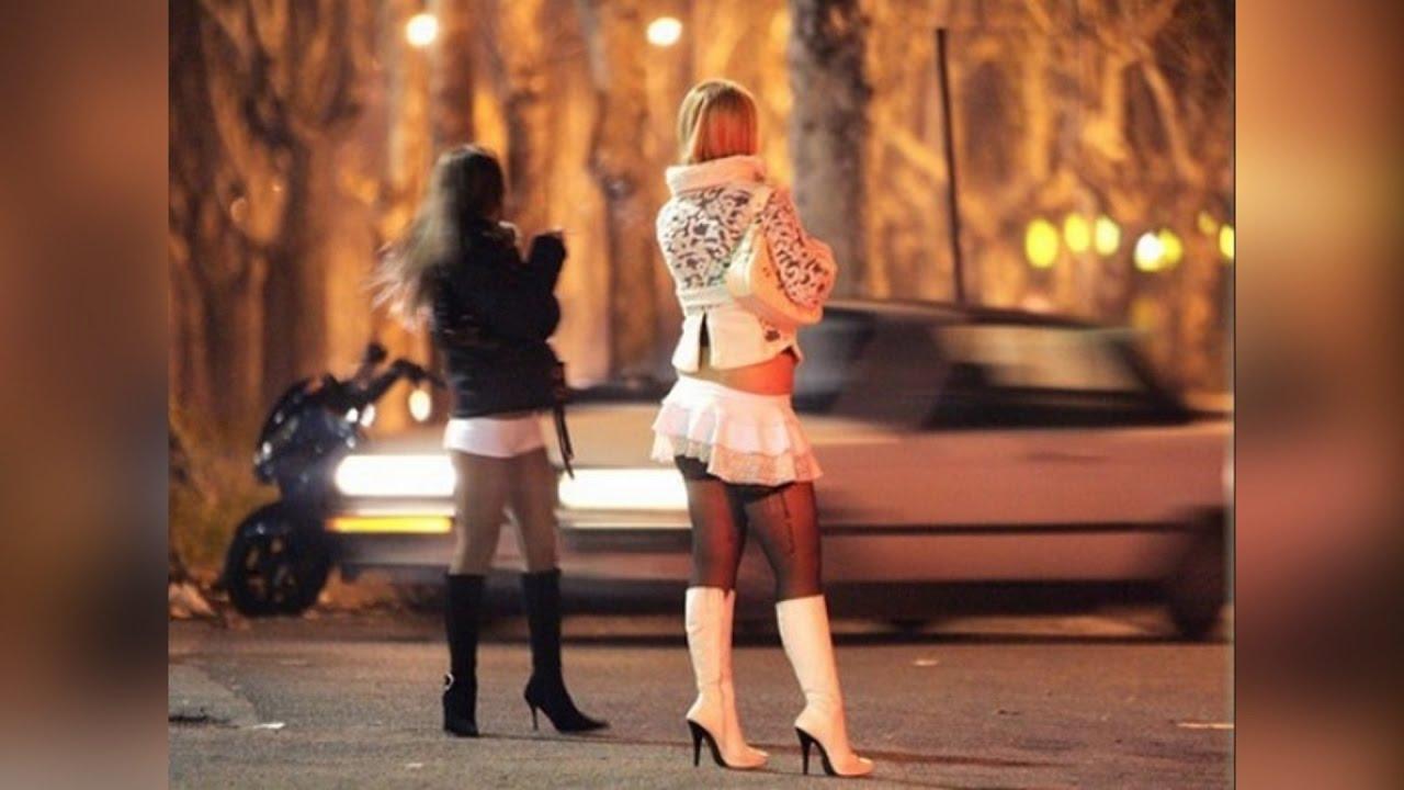 Prostitutes Kolonnawa