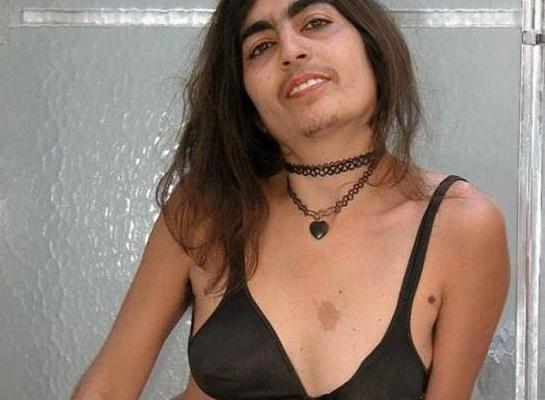 Prostitutes Roubaix