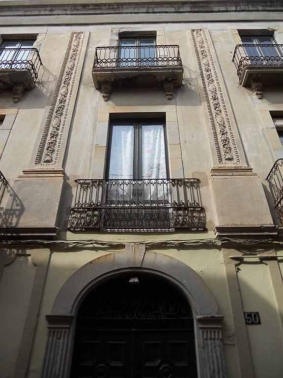 Prostitutes Colonia Santa Teresa
