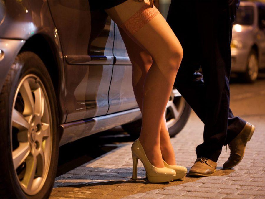 Prostitutes Kungalv