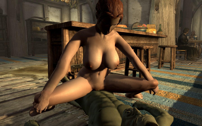 Prostitutes Tubas