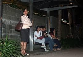 Prostitutes Ciudad Sandino