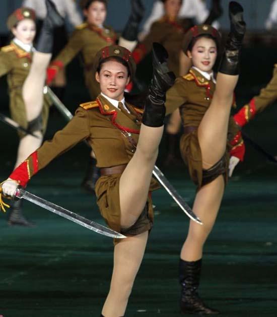 Prostitutes Tulangan Utara