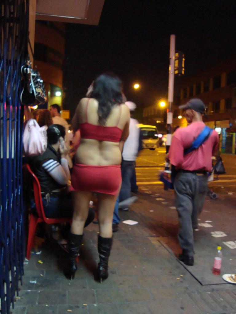 Prostitutes Neftcala