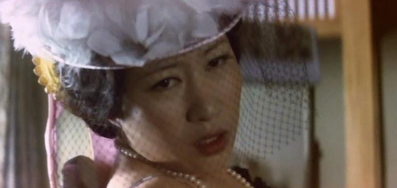 Prostitutes Yashiro