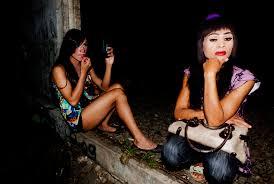 Prostitutes Zarqa