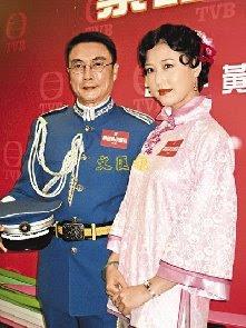 Prostitutes Xinghua