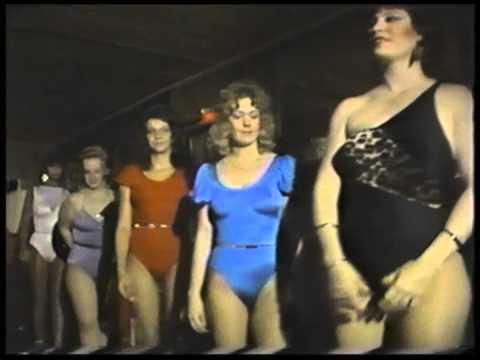 Prostitutes Reno