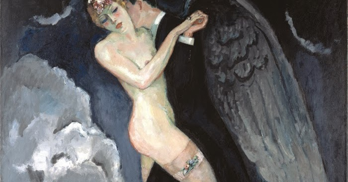 Prostitutes Delfshaven