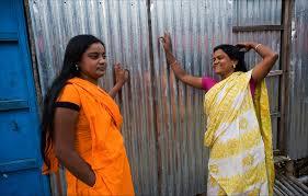 Prostitutes Sagay
