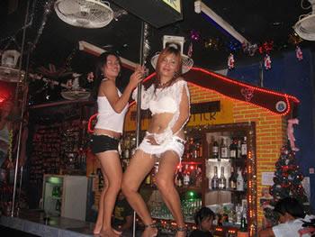 Prostitutes Surat