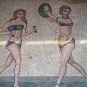 Prostitutes Piazza Armerina
