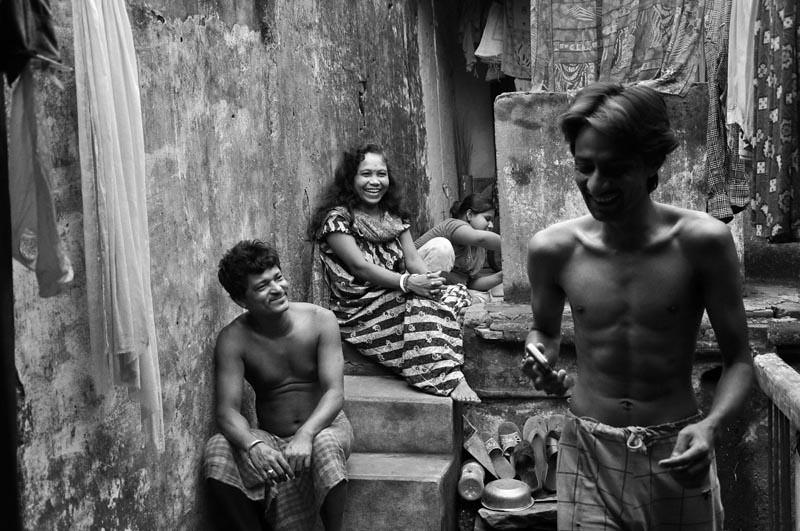 Prostitutes Bijapur