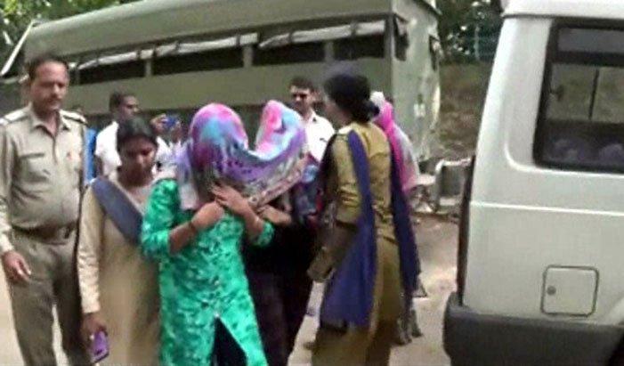 Prostitutes Durgapur