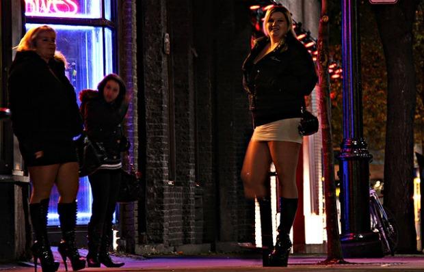 Prostitutes Jobabo