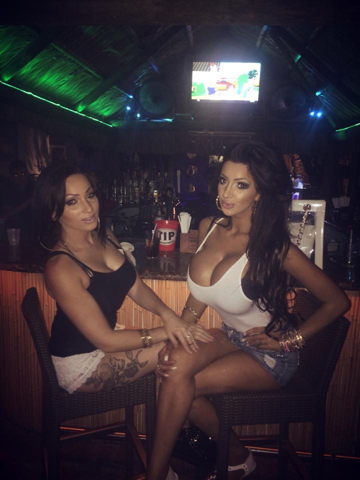 Prostitutes Kahuta
