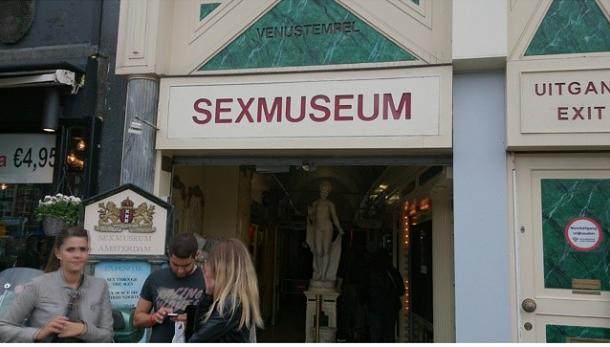 Prostitutes Kericho
