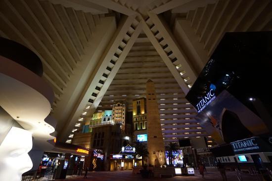 Prostitutes Luxor