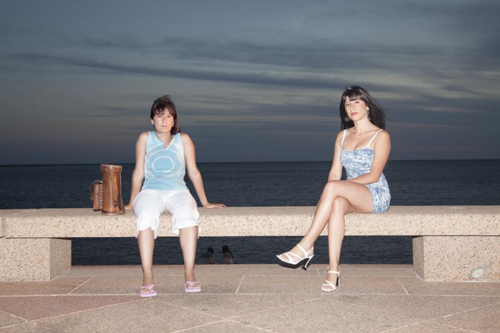 SEX AGENCY Montevideo