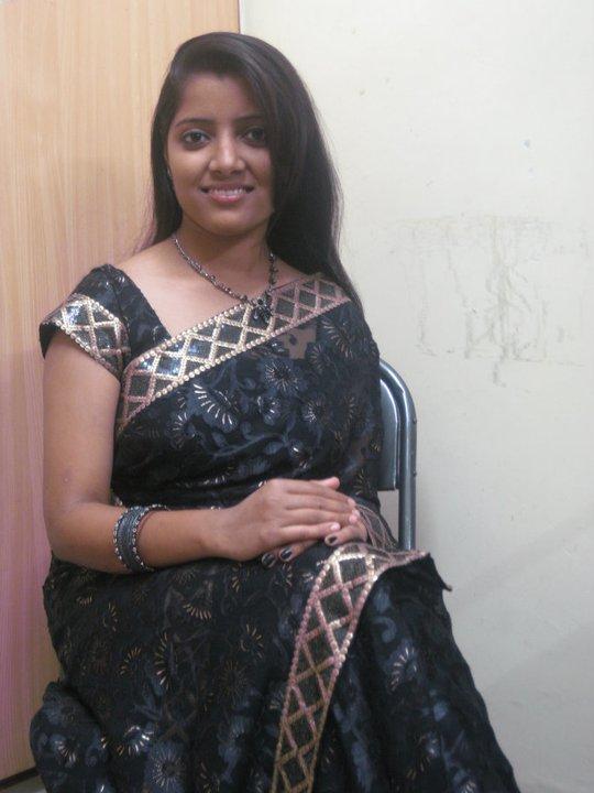 Prostitutes Khromtau