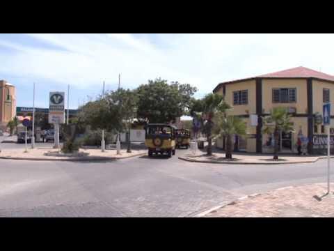Prostitutes Oranjestad