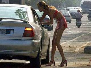 Prostitutes Pabna