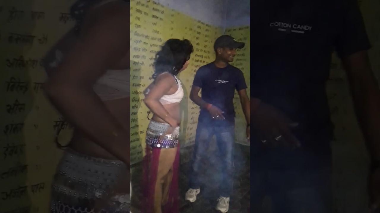 Prostitutes Patna