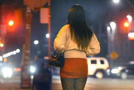 Prostitutes Renens
