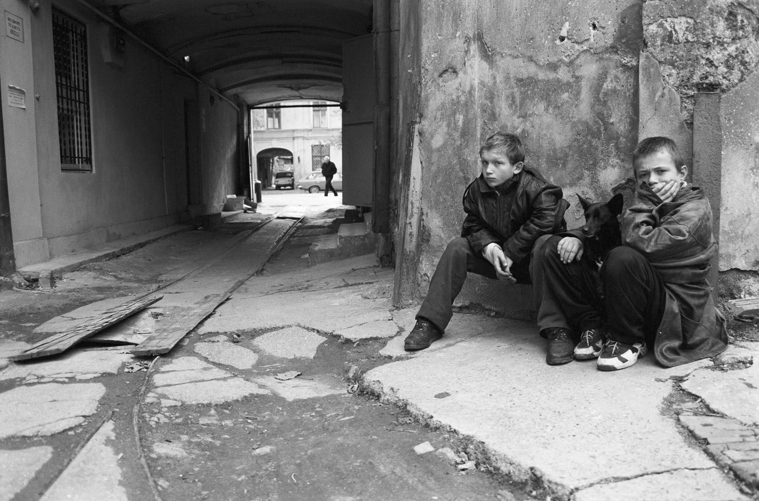 Prostitutes West Odessa